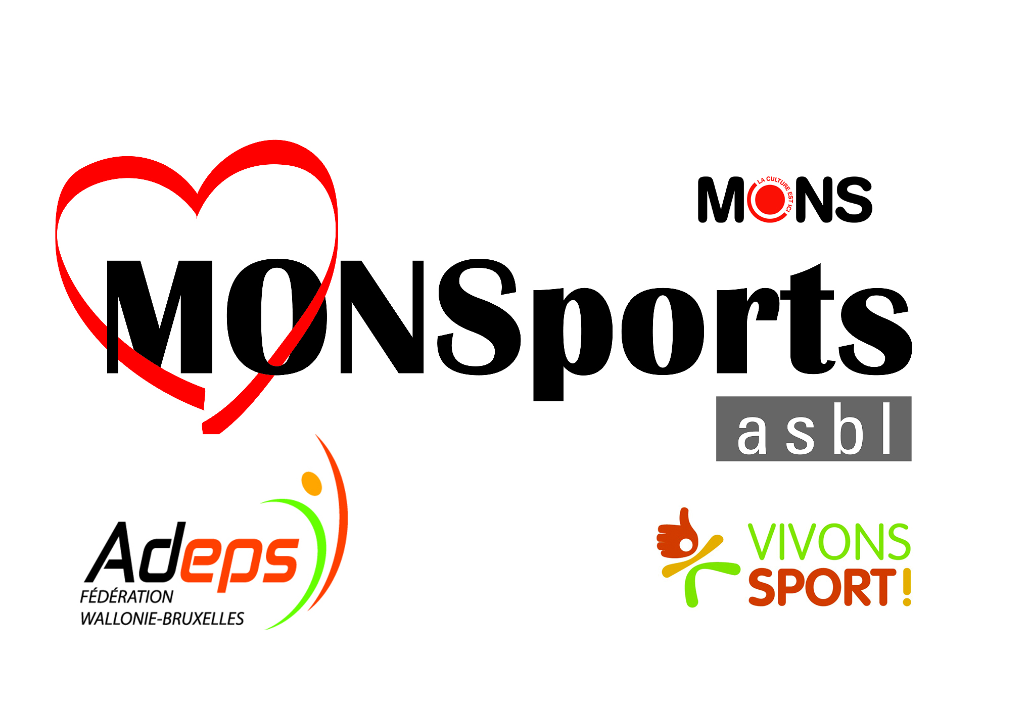 Asbl Monsports